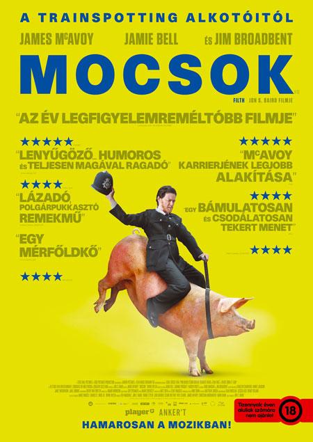 Mocsok_poszter