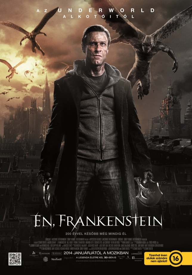 I-frankenstein-hun-post