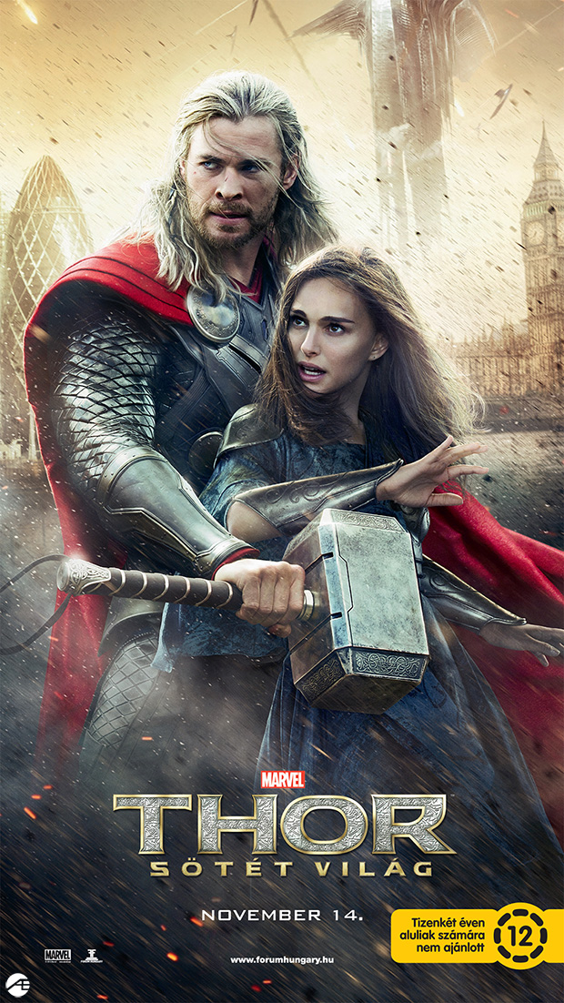 poster_thor-the_dark_world03_hun