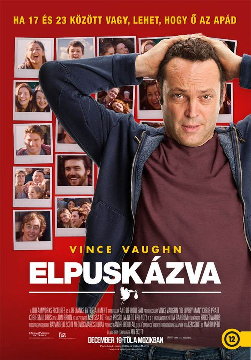 Elpuskazva_poszter