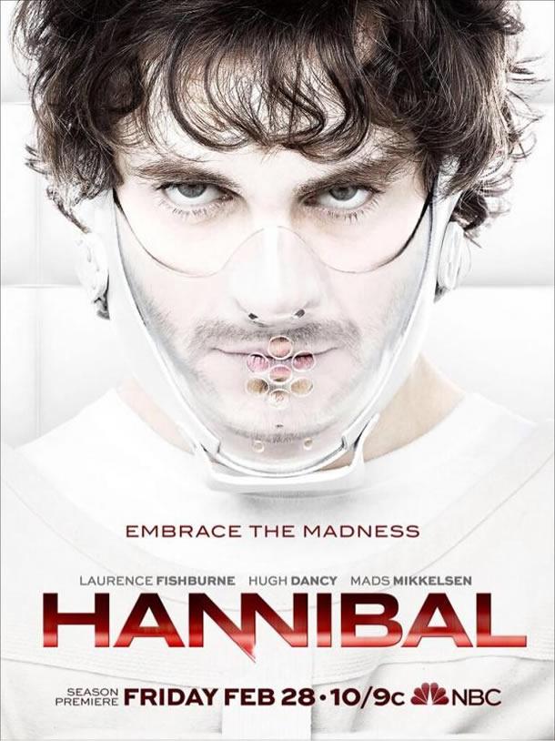 hannibal-season-2-poster