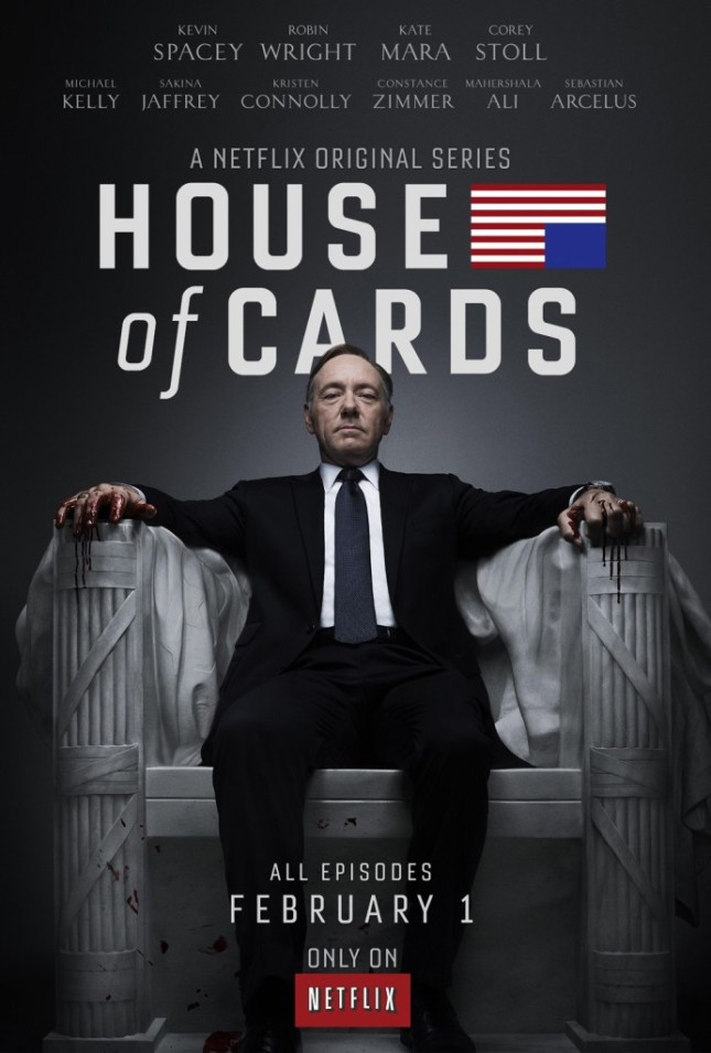 House_of_Cards_Season_1_Poster-691x1024