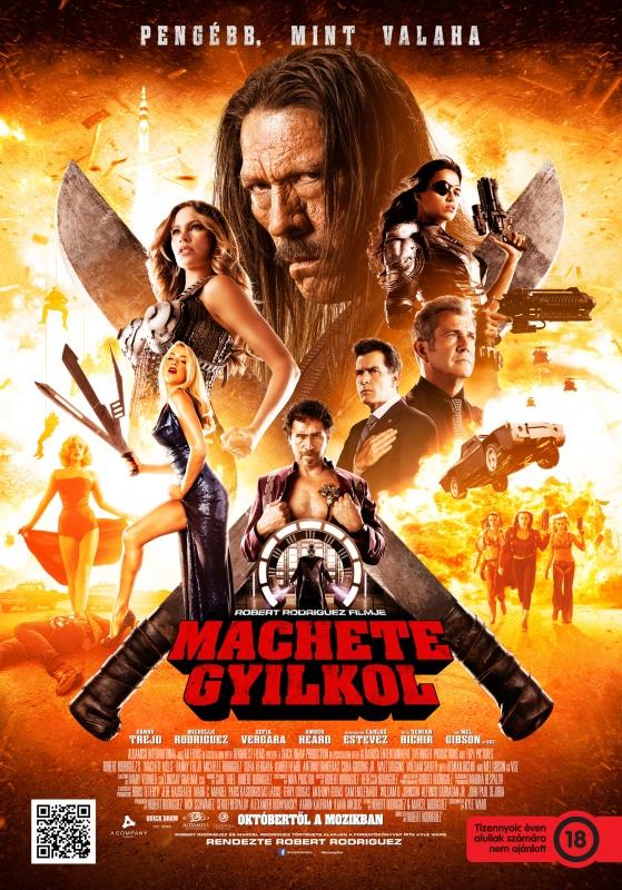 Machete-gyilkol-poszter1