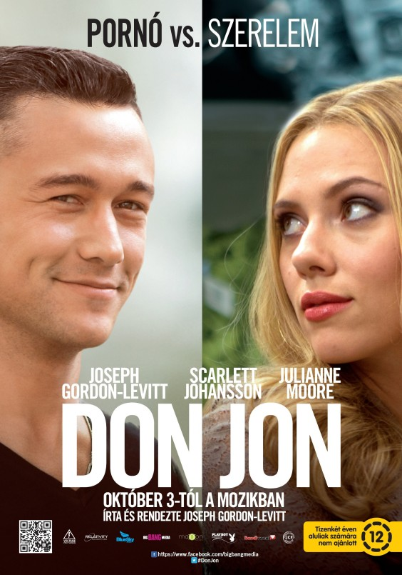 don_jon_letöltés