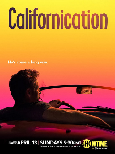 Kaliforgia-Californication-Showtime-season-7-2014-poster
