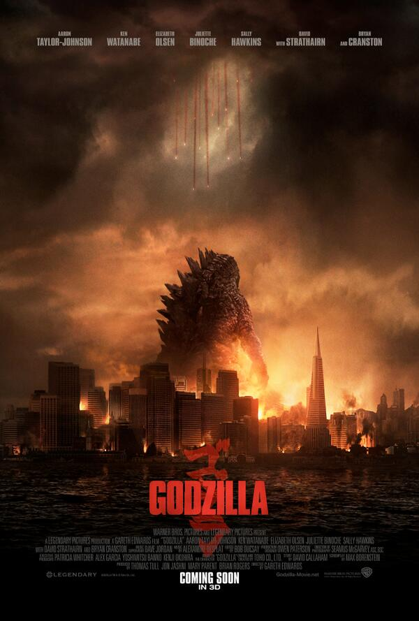 new-godzilla2014-movie-poster