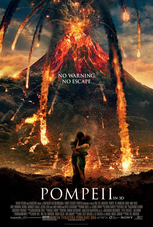 Pompeji-Pompeii-fim-letoltes-2014