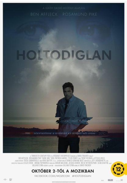 Holtodiglan_magyar_poszter